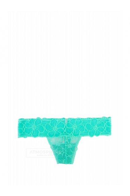 kalhotky vs pink tanga turquoise eshopat cz 1