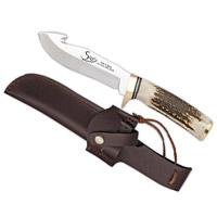 Nože a nástroje