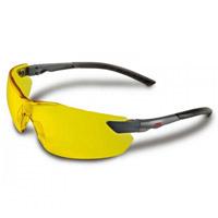 Střelecké brýle/Ochrana zraku