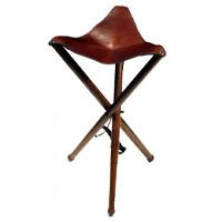 Židle/sedátka