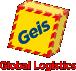 Logo dopravy