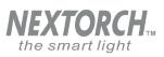 nextorch_logo