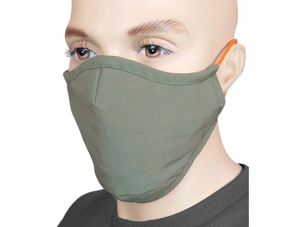 maska graff 01