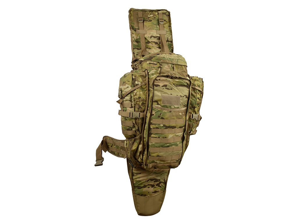 atoh sniper PHANTOM pack MULTICAM