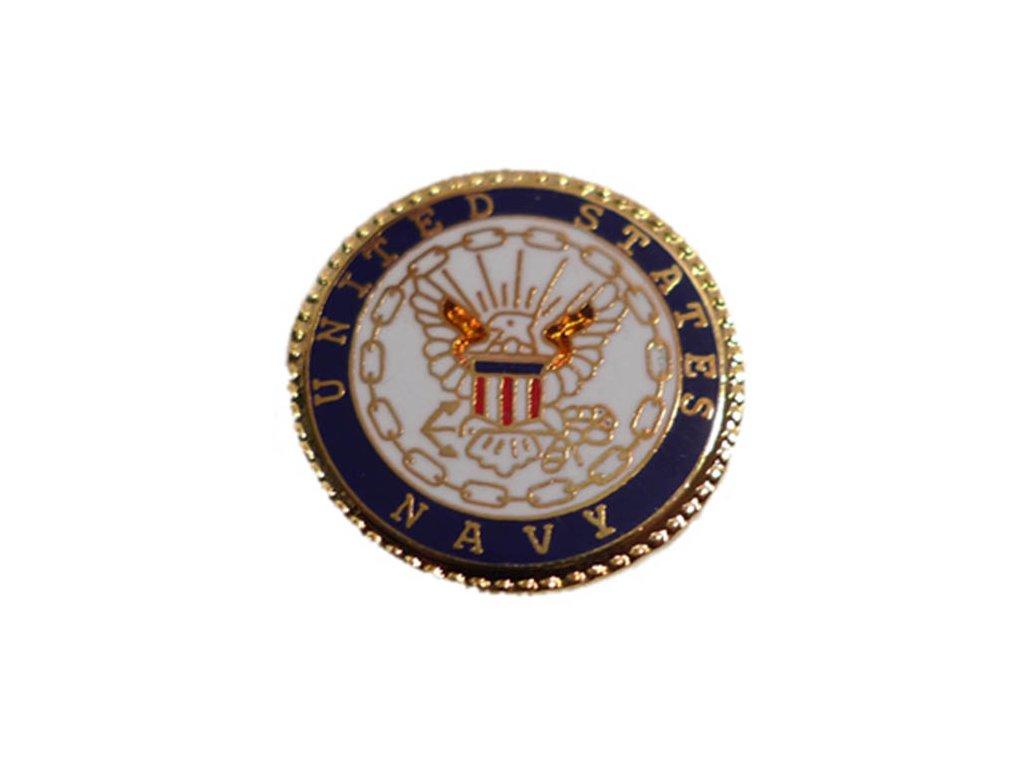 dznak U.S. NAVY (EMAIL)