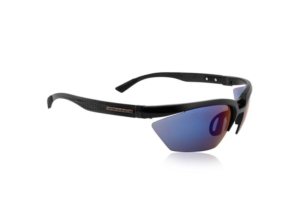 Brýle Taktické SWISS EYE C-TECH CARBON