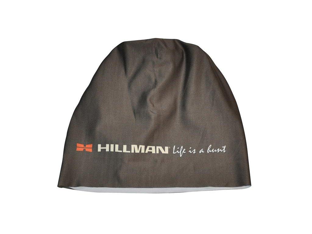 Multifunkční šátek Hillman