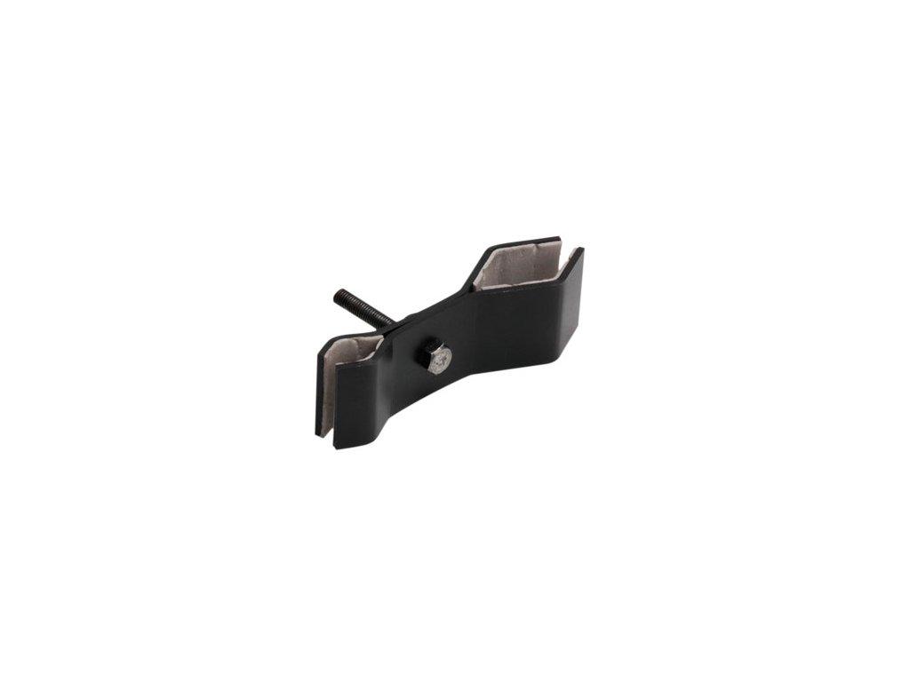 Montáž na zbraň NexTORCH RM83