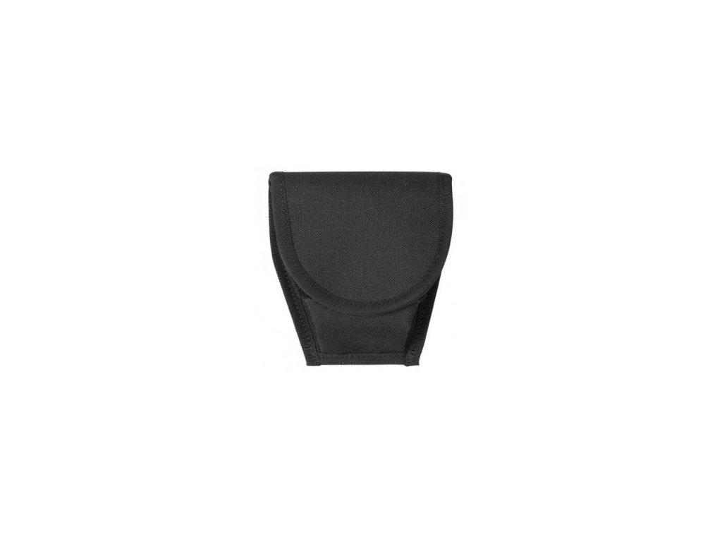 Pouzdro na pouta a latexové rukavice Dasta 238-6
