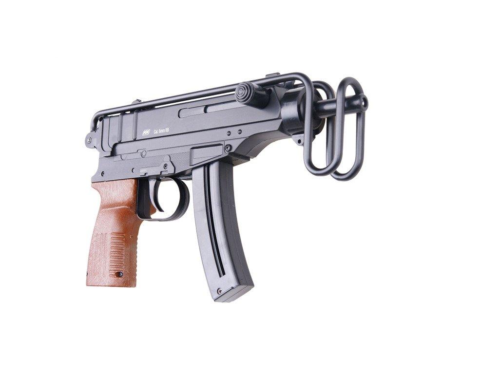 Airsoftová zbraň ASG Vz.61 Scorpion
