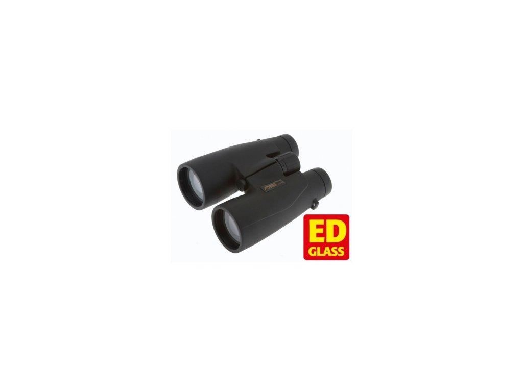 Dalekohled Fomei 8x56 DCF Leader Pro ED FMC