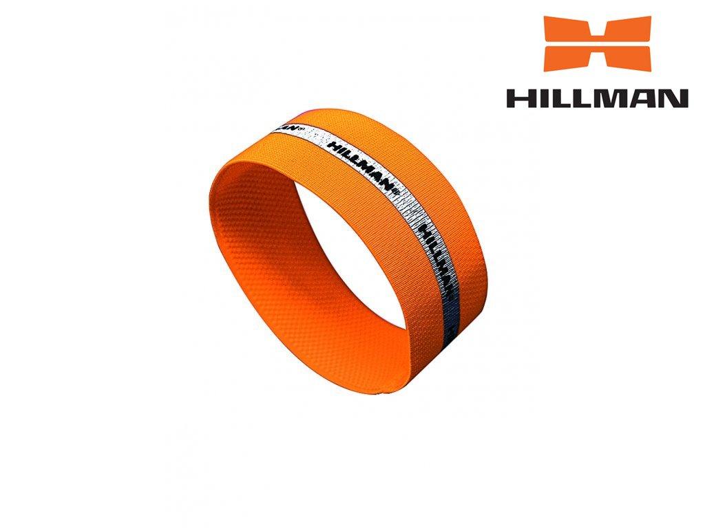 Hillman Safety Multitape Bezpečnostní páska