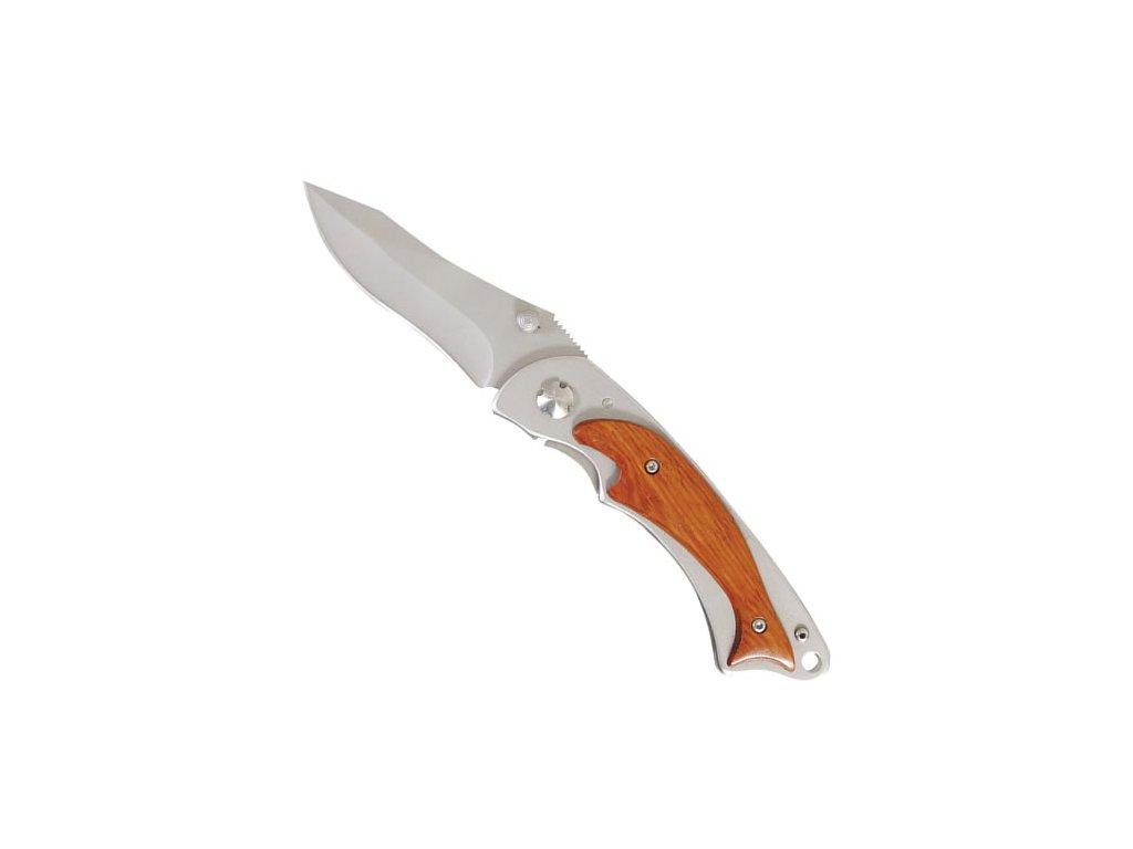 Nůž zavírací 7,5 cm GAMEKEEPER