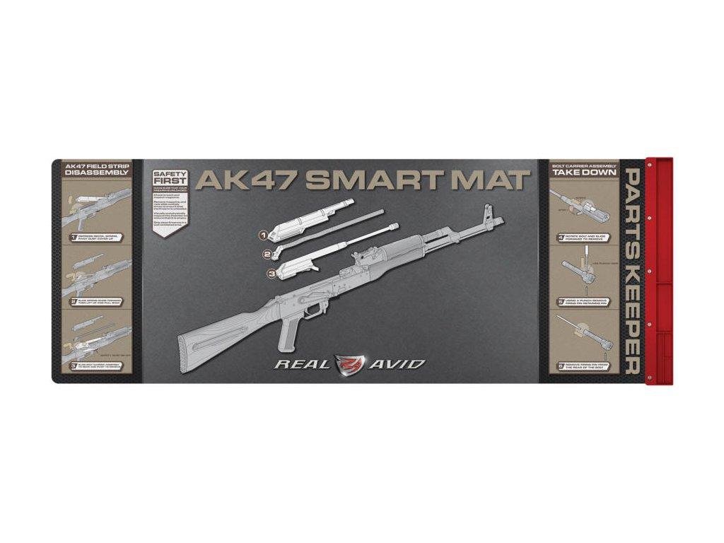 Čistící podložka Smart Mat 109x40 cm