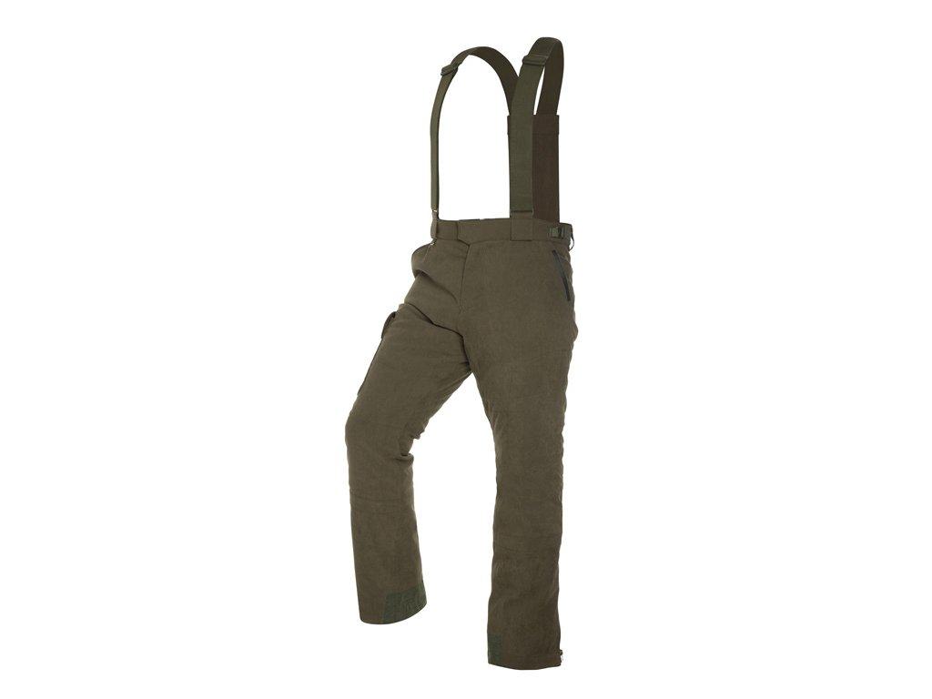 Zimni kalhoty 755 O B 1 01