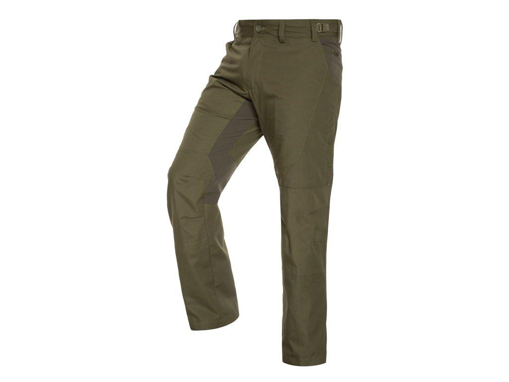 Lovecké kalhoty 701-3