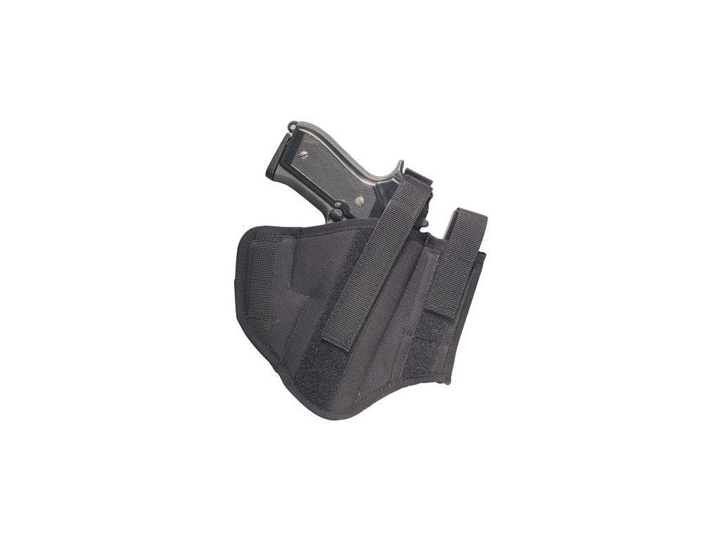 Pouzdro na pistol DASTA opaskové 203-1/Z