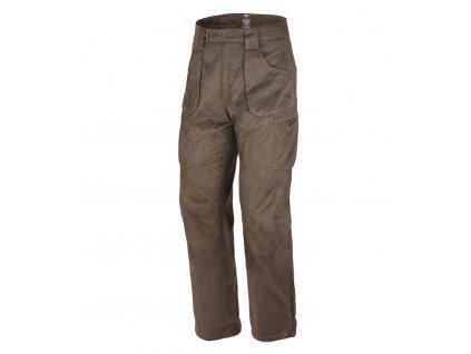 Birder Pants dub