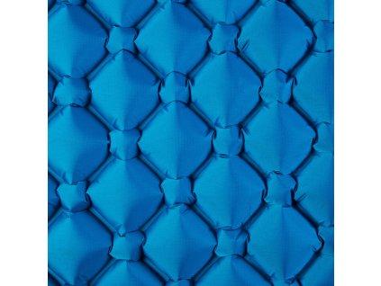 Spokey AIR BED Nafukovací matrace s vakem, 190x56x5 cm