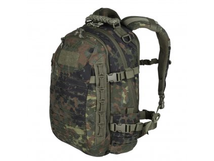 Batoh DRAGON EGG® MKII FLECKTARN