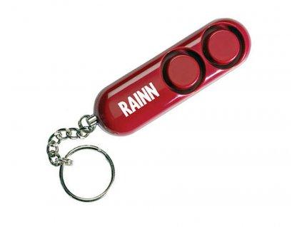 PA RAINN 02 01
