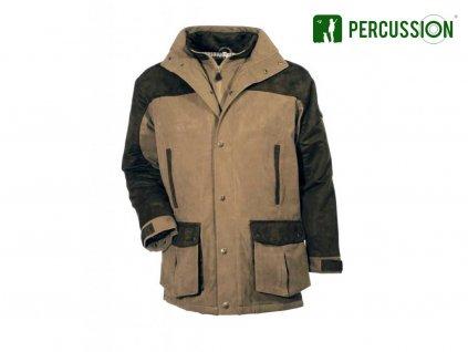 Lovecká zimní bunda Rambouillet AKCE