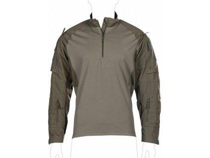Combat Shirt UF PRO Striker XT Gen. 2 Brown Grey (Velikost 2XL)