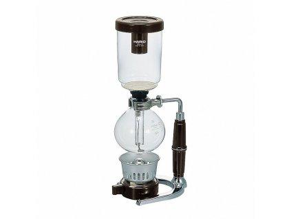 18611 hario vacuum pot tca 3