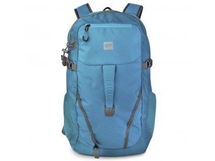 Spokey BUDDY 35 Batoh turistický 35 l, modrý