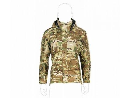 Bunda UF PRO Monsoon XT Gen.2 Tactical Jacket Multicam (Velikost 2XL)