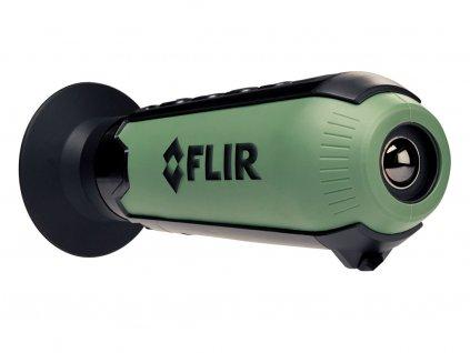 flir scout tk 01
