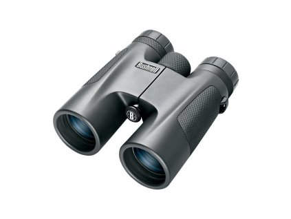 Dalekohled BUSHNELL PowerView 10x42