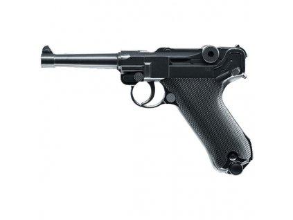 Pistole airsoft Legends P08 AG CO2