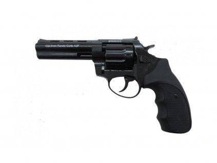 Flobert. revolver Zoraki R1