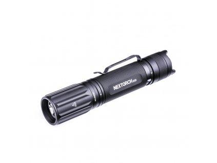 Nextorch E52 01