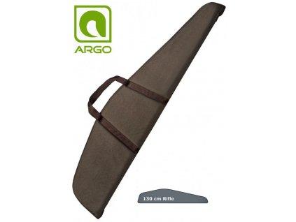 Lovecké pouzdro na zbraň ARGO 120cm