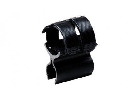 Držák na zbraň NexTORCH RM84