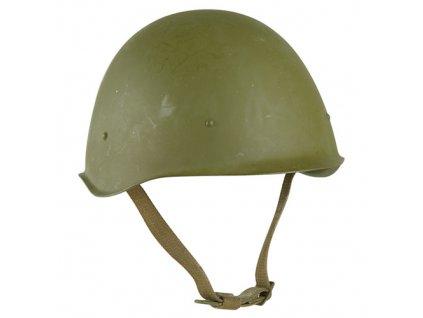 Helma M40 RUSKÁ použitá
