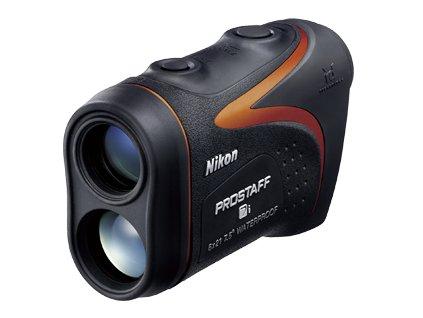Dálkoměr Nikon Prostaff 7i