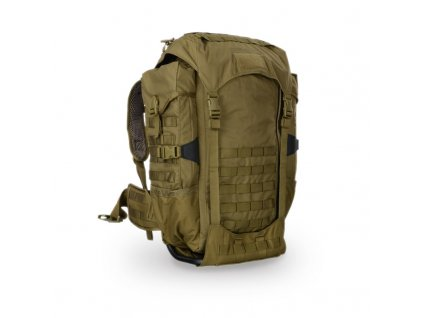 atoh F52 JACKHAMMER PACK COYOTE BROWN