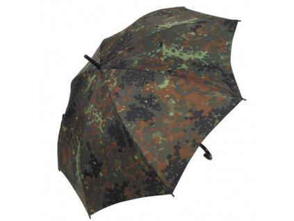 Deštník pevný FLECKTARN
