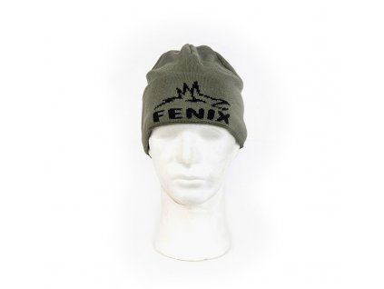 Čepice zimní FENIX