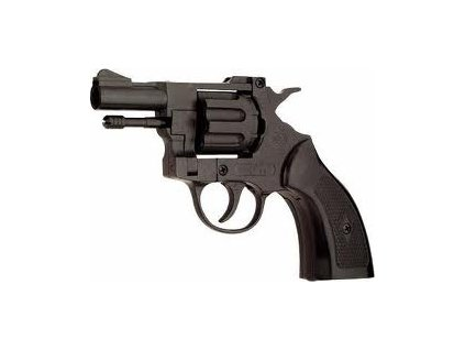 Plynový revolver Bruni Olympic 6