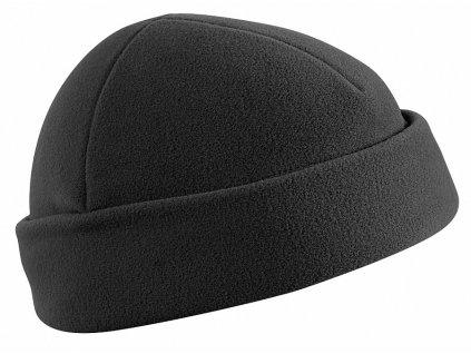 watchcap black