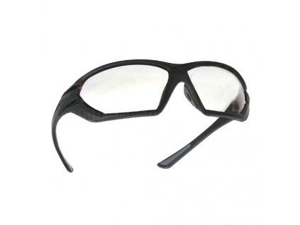 Brýle ochranné BOLLE ASSAULT čiré