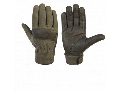 Holík rukavice Talia open