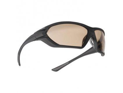 Brýle ochranné BOLLE ASSAULT TWILIGHT