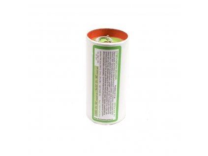 Dýmovnice D130 trhací ZELENÝ dým