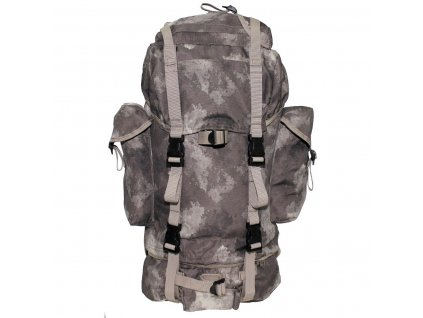 Batoh bojový BW 65l  HDT-camo
