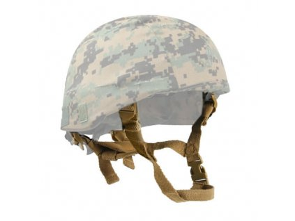 Podbradník na helmu MICH COYOTE